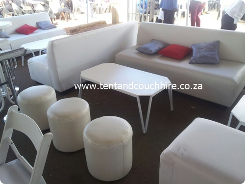 couch hire in Sandton and Cape town