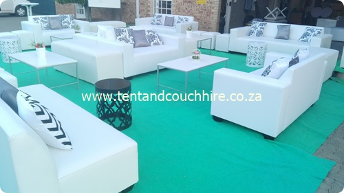 Stretch Tent,Couch, Umbrella & Furniture Hire in Stellenbosch