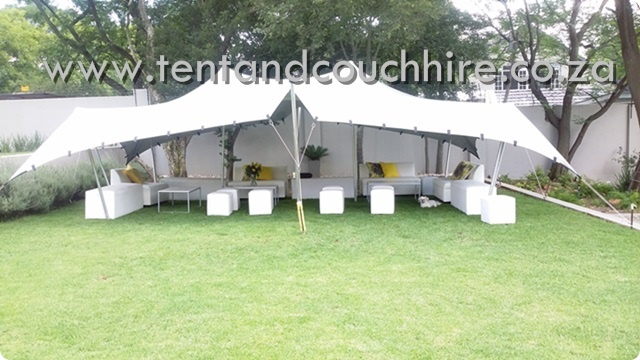 stretch tent hire sandton & Stretch Tents For Hire