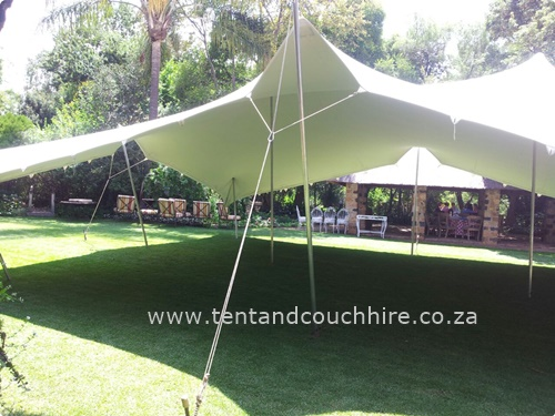 Stretch Tents Hire & Stretch Tents For Hire